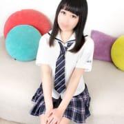 みと|オシャレな制服素人デリヘル JKスタイル - 新宿・歌舞伎町風俗
