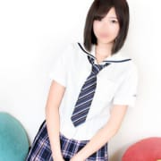みらい|オシャレな制服素人デリヘル JKスタイル - 新宿・歌舞伎町風俗