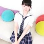 みずほ オシャレな制服素人デリヘル JKスタイル - 新宿・歌舞伎町風俗