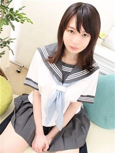 みつば|オシャレな制服素人デリヘル JKスタイル - 新宿・歌舞伎町風俗
