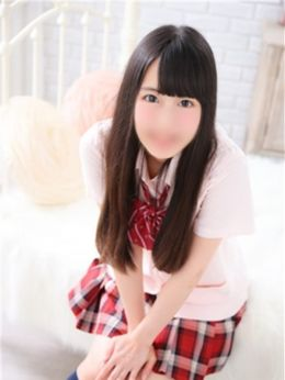 あいの | オシャレな制服素人デリヘル JKスタイル - 新宿・歌舞伎町風俗