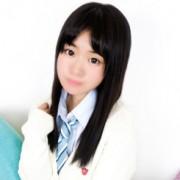 ありす|オシャレな制服素人デリヘル JKスタイル - 新宿・歌舞伎町風俗