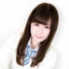 しずく|オシャレな制服素人デリヘル JKスタイル - 新宿・歌舞伎町風俗