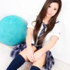 しょう オシャレな制服素人デリヘル JKスタイル - 新宿・歌舞伎町風俗
