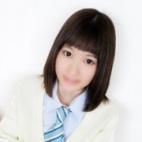 まな|オシャレな制服素人デリヘル JKスタイル - 新宿・歌舞伎町風俗
