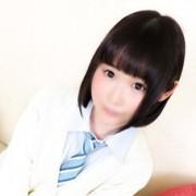 ことり|オシャレな制服素人デリヘル JKスタイル - 新宿・歌舞伎町風俗