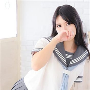 あかね | オシャレな制服素人デリヘル JKスタイル - 新宿・歌舞伎町風俗