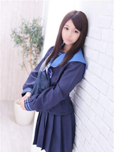 のあ|JKスタイル - 新宿・歌舞伎町風俗