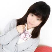 しほ|オシャレな制服素人デリヘル JKスタイル - 新宿・歌舞伎町風俗