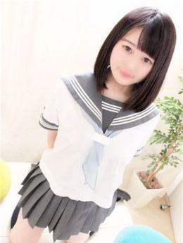 みれい | オシャレな制服素人デリヘル JKスタイル - 新宿・歌舞伎町風俗