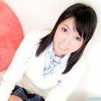 みな|オシャレな制服素人デリヘル JKスタイル - 新宿・歌舞伎町風俗