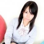 のえる|オシャレな制服素人デリヘル JKスタイル - 新宿・歌舞伎町風俗