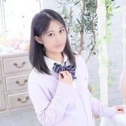 「必見!!60分コミコミ22,000円」06/01(月) 21:30 | JKスタイルのお得なニュース