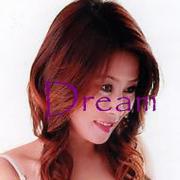 みゆき|ドリーム~Dream~ - 立川風俗