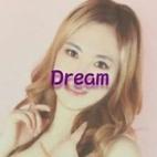 まき|ドリーム~Dream~ - 立川風俗