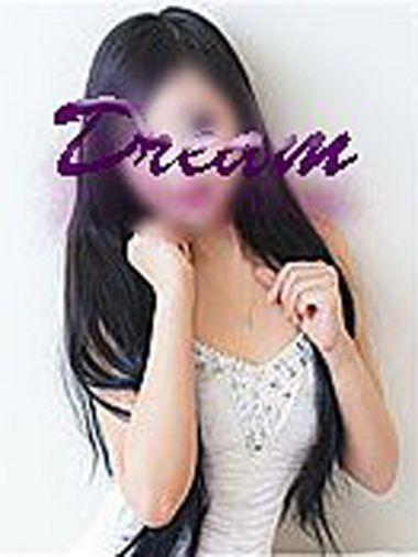 ありさ|ドリーム~Dream~ - 立川風俗