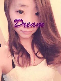 みみ | ドリーム~Dream~ - 立川風俗