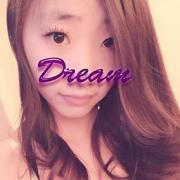 みみ|ドリーム~Dream~ - 立川風俗