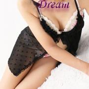 れい|ドリーム~Dream~ - 立川風俗