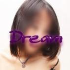 あや|ドリーム~Dream~ - 立川風俗