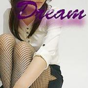 りり|ドリーム~Dream~ - 立川風俗
