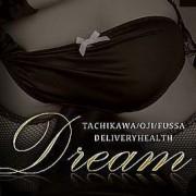 さくら|ドリーム~Dream~ - 立川風俗