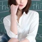 まいみ先生|派遣女教師 - 渋谷風俗