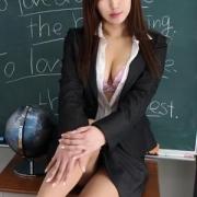 KAORI先生|派遣女教師 - 渋谷風俗