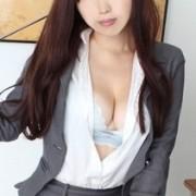 美琴先生|派遣女教師 - 渋谷風俗