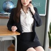 みずき先生|派遣女教師 - 渋谷風俗