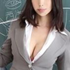 理紗先生|派遣女教師 - 渋谷風俗