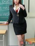 いおり先生|派遣女教師でおすすめの女の子