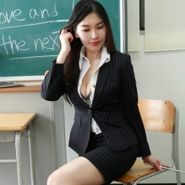 まこ先生|派遣女教師 - 渋谷派遣型風俗