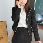 愛美先生|派遣女教師 - 渋谷風俗