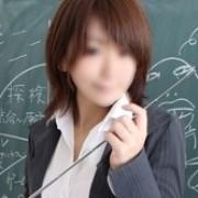 沙織先生|派遣女教師 - 渋谷風俗