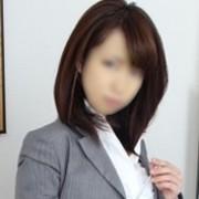 若葉先生|派遣女教師 - 渋谷風俗