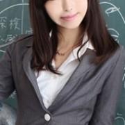 架純先生|派遣女教師 - 渋谷風俗