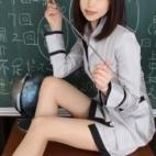 さくらこ先生|派遣女教師 - 渋谷風俗