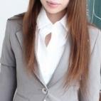 めほ先生|派遣女教師 - 渋谷風俗