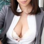 七瀬先生|派遣女教師 - 渋谷風俗