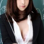 優奈先生|派遣女教師 - 渋谷風俗