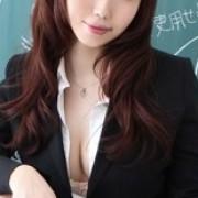 ゆみ先生|派遣女教師 - 渋谷風俗