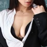 愉香先生|派遣女教師 - 渋谷風俗