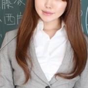 もな先生|派遣女教師 - 渋谷風俗
