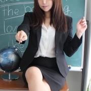 りんか先生|派遣女教師 - 渋谷風俗