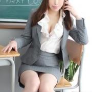 いのり先生|派遣女教師 - 渋谷風俗
