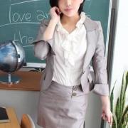 しのぶ先生|派遣女教師 - 渋谷風俗