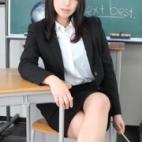 よしみ先生|派遣女教師 - 渋谷風俗