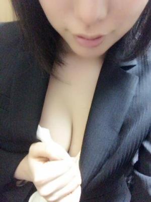七海先生|派遣女教師 - 渋谷風俗 (写真7枚目)