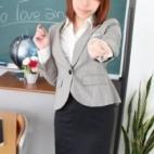 あきえ先生|派遣女教師 - 渋谷風俗
